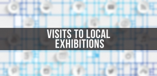 local-exhibitons