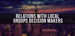 local-groups